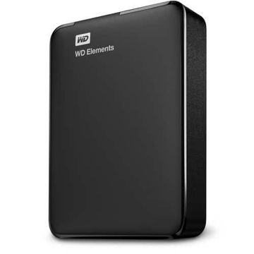 buy WD 2TB Elements USB 3.0 External Hard Drive in India imastudent.com