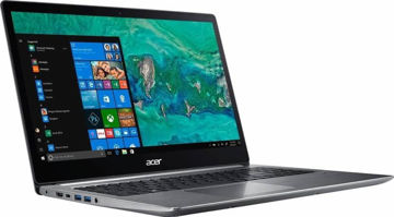 Acer Swift 3 Notebook price in india features reviews specs