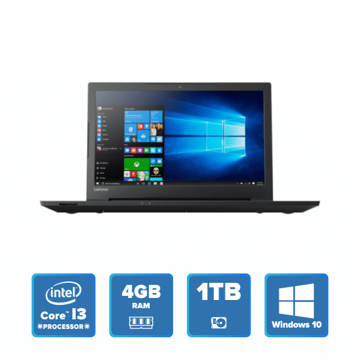 Lenovo V310 i3 4GB RAM - Win 10 Pro - 1TB HDD price in india features reviews specs
