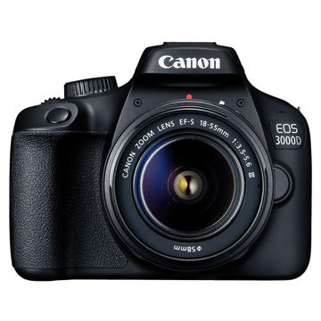 canon eos 3000d dslr camera price in india features reviews specs