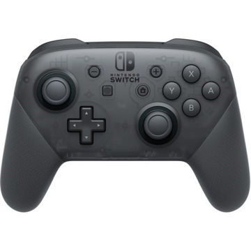 Nintendo Switch Pro Controller price in india features reviews specs