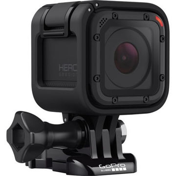 GoPro HERO Session price in india features reviews specs