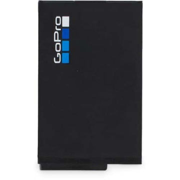 GoPro Rechargeable Battery for Fusion price in india features reviews specs