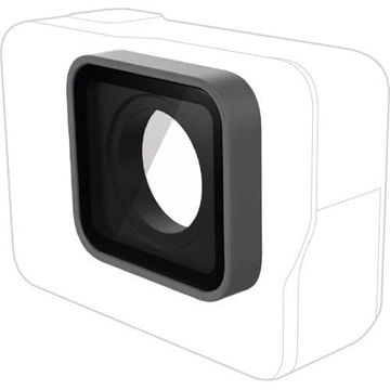 GoPro Protective Lens Replacement for HERO5 Black price in india features reviews specs