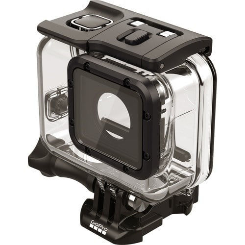 GoPro Super Suit Dive Housing for HERO5 Black price in india features reviews specs