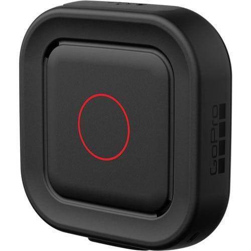 GoPro Remo price in india features reviews specs