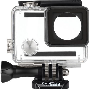 GoPro Standard Housing price in india features reviews specs