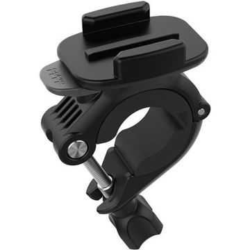 GoPro Handlebar / Seatpost / Pole Mount price in india features reviews specs