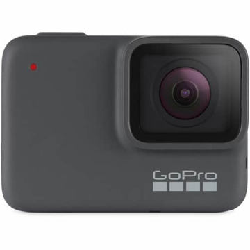 buy GoPro HERO7 Silver in India imastudent.com