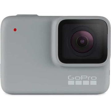 buy GoPro HERO7 White in India imastudent.com