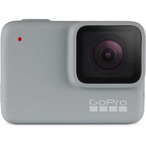 buy GoPro HERO7 White in India imastudent.com
