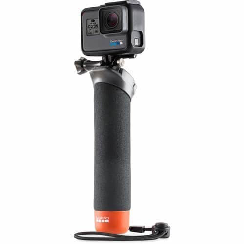 buy GoPro The Handler Floating Hand Grip in india imastudent.com