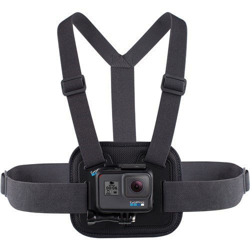 buy GoPro Chesty (Performance Chest Mount) in india imastudent.com