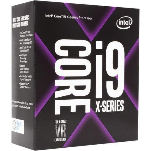 buy Intel Core i9-7960X X-Series 2.8 GHz 16-Core LGA 2066 Processor in India imastudent.com