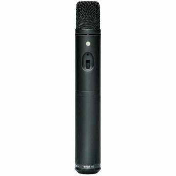 buy Rode M3 Versatile End-Address Condenser Microphone in India imastudent.com