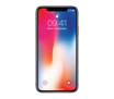 Apple iPhone X 64GB - Space Gray price in india features reviews specs