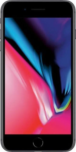 Apple iPhone 8 Plus 256GB - Space Gray price in india features reviews specs