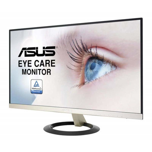 "Asus 22"" FHD IPS Gaming Monitors VZ229H price in india features reviews specs"