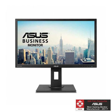 "Asus 22"" FHD IPS Gaming Monitors BE229QLB price in india features reviews specs"