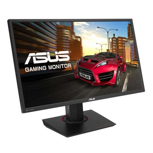 """Asus 27"""" WQHD TN Gaming Monitors MG278Q price in india features reviews specs"""