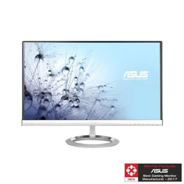 "Asus 25"" FHD IPS Gaming Monitors MX259H price in india features reviews specs"