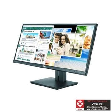 "Asus 29"" UW-FHD IPS Gaming Monitors PB298Q price in india features reviews specs"