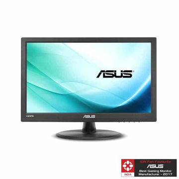 "Asus 16"" WXGA Gaming Monitors VT168H price in india features reviews specs"