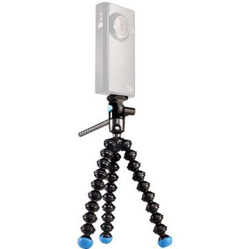 Joby GorillaPod Video price in india features reviews specs
