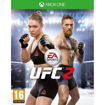 EA XBOX ONE GAMES - UFC : 2 price in india features reviews specs