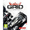CODEMASTER PC GAMES - GRID AUTOSPORT price in india features reviews specs