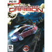 EA PC GAMES - NFS : CARBON price in india features reviews specs