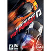 EA PC GAMES - NFS HOT PURSUIT price in india features reviews specs