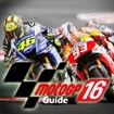 MILESTONE PC GAMES - MOTO GP 16 : VELENTINO ROSSI THE GAME price in india features reviews specs