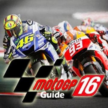 MILESTONE PC GAMES - MOTO GP 16 : VELENTINO ROSSI THE GAME price in india features reviews specs