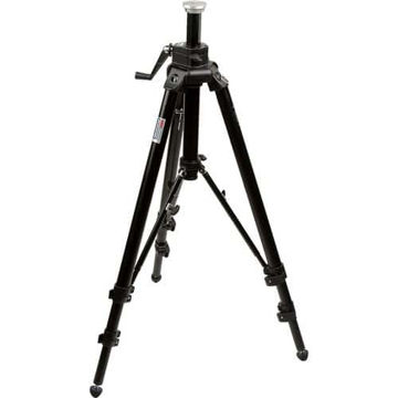 buy Manfrotto 475B Pro Geared Tripod with Geared Column in India imastudent.com