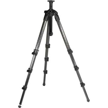 buy Manfrotto 057 Carbon Fiber Tripod with Rapid Column in India imastudent.com