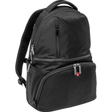 Manfrotto Advanced Active Backpack I price in india features reviews specs
