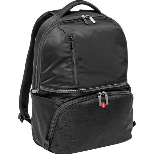 Manfrotto Advanced Active Backpack II price in india features reviews specs