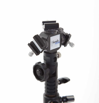 Lastolite TriFlash Bracket by Joe McNally price in india features reviews specs