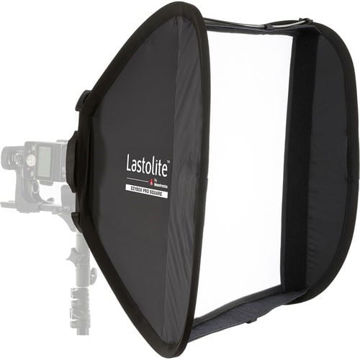 "Lastolite Ezybox Pro Square Softbox (Large, 35.4 x 35.4"") price in india features reviews specs"