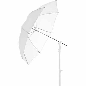 "Lastolite Fiberglass Umbrella (White Translucent, 39"") price in india features reviews specs"