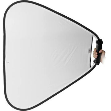 "Lastolite TriGrip Diffuser, One Stop - 30"" (75cm) price in india features reviews specs"