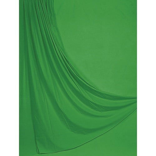 Lastolite Chromakey Background - 10x24' - Green price in india features reviews specs