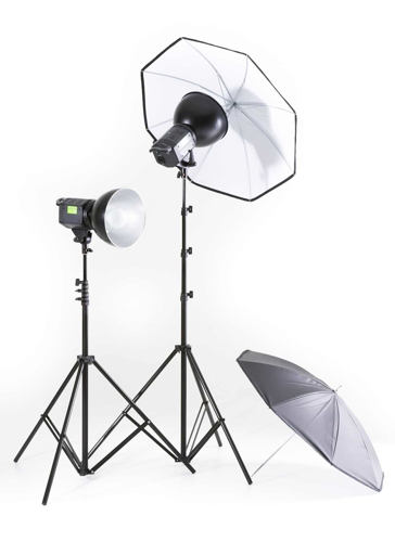 Lastolite RayD8 C3200 Kit + 2 Stands And 2 x Umbrellas UK price in india features reviews specs