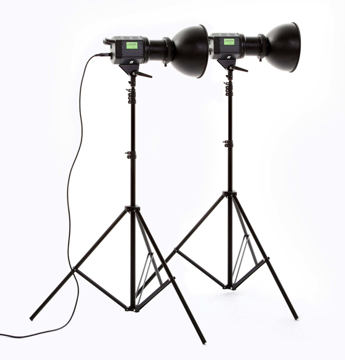 Lastolite RayD8 C5600 Kit + 2 Stands EU price in india features reviews specs