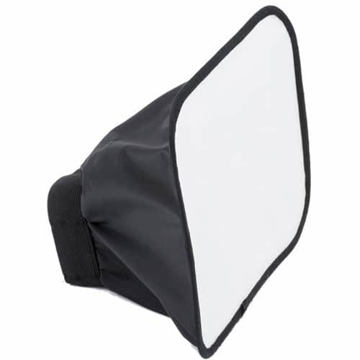 Lastolite Ezybox Micro Softbox price in india features reviews specs