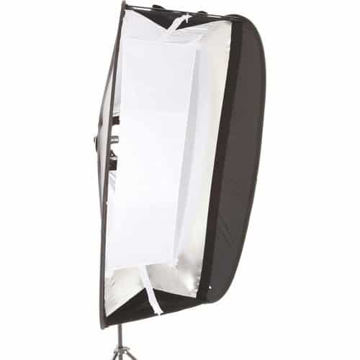 "Lastolite Ezybox Pro Switch Softbox (Large, 17.3 x 35"" / 35 x 35"") price in india features reviews specs"