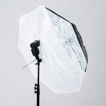 "Lastolite 8-in-1 Umbrella (41"") price in india features reviews specs"