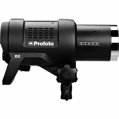 Profoto D2 1000Ws AirTTL Monolight price in india features reviews specs
