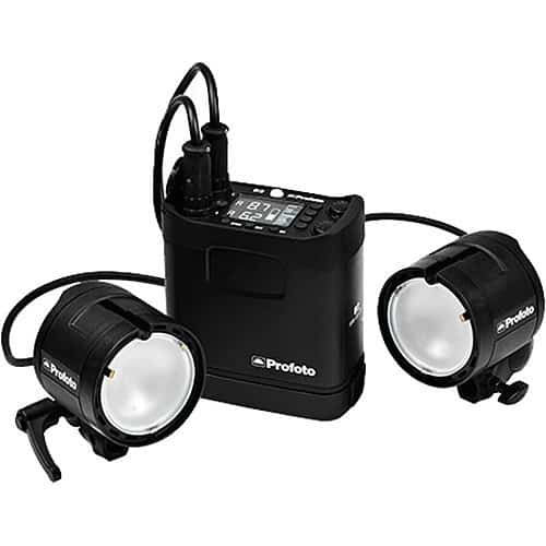 Profoto B2 250 Air TTL Location Kit price in india features reviews specs